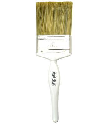 Royal Langnickel Nylon Gesso Brush 3