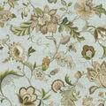 Upholstery Fabric 59\u0022-Vanderbilt Platinum