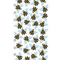 Sticko Classic Stickers-Bees