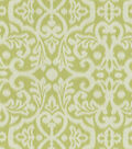 Home Decor 8\u0022x8\u0022 Fabric Swatch-Waverly Souk\u0027s Entry Ceramic