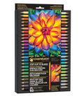 Chameleon 25 pk Color Tone Pencils