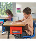 Learning Resources 4 pk Magnetic Storage Pockets