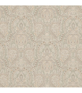 "Crypton Upholstery Fabric 54""-Kenson Beige"