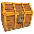 Teacher Created Resources 2 pk Treasure Chests