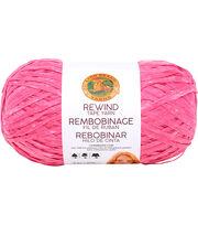 Lion Brand Rewind Yarn, , hi-res