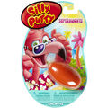 Crayola Silly Putty Superbright