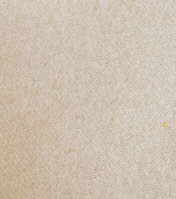 "Roc-Lon Lining Fabric 54""-Bump/Natural"