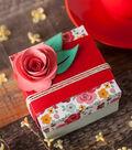 Cricut 20 pk 12\u0027\u0027x12\u0027\u0027 Corrugated Cardboards-Brights