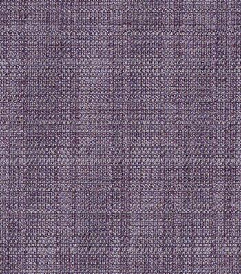 """Crypton Upholstery Fabric 54""""-Savanna Wisteria"""