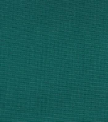 Optimum Performance Multi-Purpose Decor Fabric 54''-Imperial