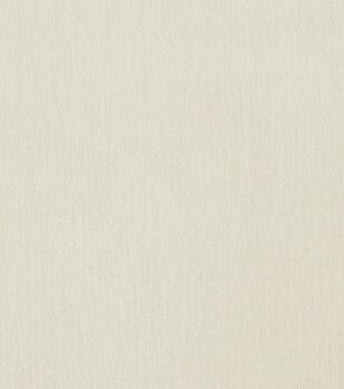 "Roc-Lon Supra-Lon Lining Fabric 54""-Ivory"