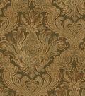 Home Decor 8\u0022x8\u0022 Fabric Swatch-Covington Balenciaga
