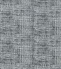 Keepsake Calico Cotton Fabric -Paloma Crosshatch Blender