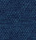 PKL Studio Upholstery Decor Fabric-All Angles Baltic