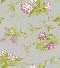 Home Decor 8\u0022x8\u0022 Fabric Swatch-Covington Imperial