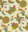 Home Decor 8\u0022x8\u0022 Fabric Swatch-Covington Savannah