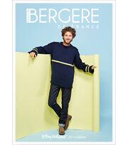 Bergere De France N (degree) 6-Bulky Yarn, , hi-res