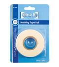 Stick It! Masking Tape