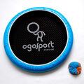 OgoSport Mezo OgoDisk Set