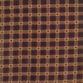 Homespuns Cotton Fabric -Star Dobby Check