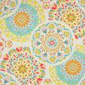 Home Essentials Lightweight Decor Fabric-Catamarca Sunny