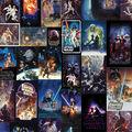 Cricut Deluxe Paper-Star Wars Galactic Empire