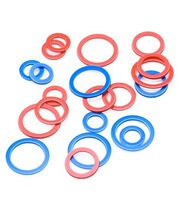 Coats & Clark Wafer Thin Stitch Count Markers, , hi-res