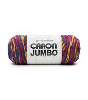 Caron Jumbo Jewels Yarn, , hi-res