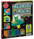 Klutz Circuit Clay Kit