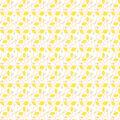 Cricut Premium Vinyl Patterned Sampler-Rad & Happy Hello Sunshine