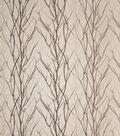 Home Decor 8\u0022x8\u0022 Fabric Swatch-SMC Designs Graves / Shadow