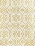 Home Decor 8x8 Fabric Swatch-Jaclyn Smith Americana Soleil