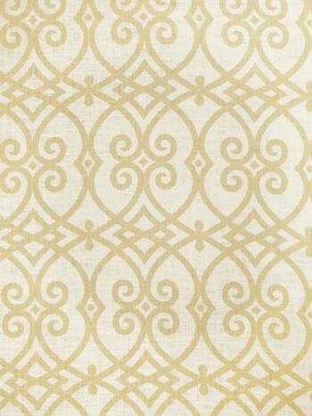 """Jaclyn Smith Fabric 54""""-Soleil"""