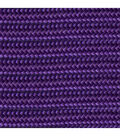 Parachute Cord 4mmx16\u0027-Purple