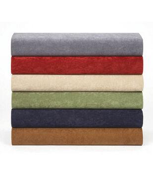 Sew Classics Alova Fabric 60''-Solid