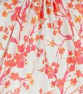Home Essentials Lightweight Decor Fabric 45\u0022-Penton Summer