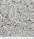 Merrimac Textile Multi-Purpose Decor Fabric-Terrier
