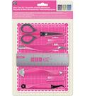 Mini Tool Kit-6pcs