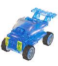 Laser Pegs 4 in 1 Super Truck