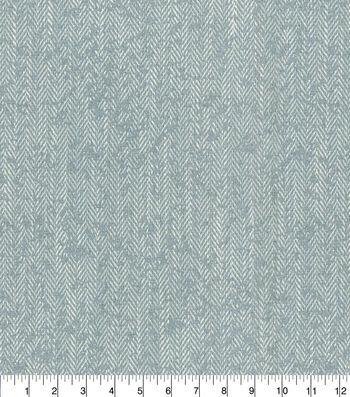 ED Ellen Degeneres Upholstery Fabric 54''-Mist Arkell