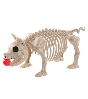The Boneyard Medium Farm Pig Bones