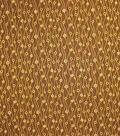 Home Decor 8\u0022x8\u0022 Fabric Swatch-Upholstery Fabric Barrow M8360-5685 Neptune