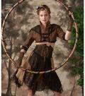 Simplicity Pattern 8409 Misses\u0027 Costume-Size R5 (14-16-18-20-22)
