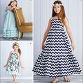 Simplicity Patterns Us1121Hh-Simplicity Child\u0027S And Girls\u0027 Pullover Dresses-3-4-5-6