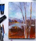 Liquitex BASICS 24 pk 0.7 fl. oz. Best Seller Acrylic Colors