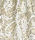 Waverly Upholstery Fabric 54\u0027\u0027-Rattan Main Act