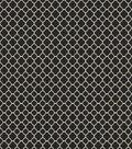 Eaton Square Multi-Purpose Decor Fabric 54\u0022-Amour/Onyx