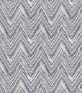 Eaton Square Lightweight Decor Fabric 54\u0022-Denver/Wedgwood