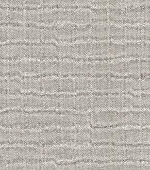 Upholstery Vinyl Fabric-Turin Pearl