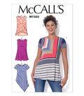 McCall\u0027s Misses Top-M7323
